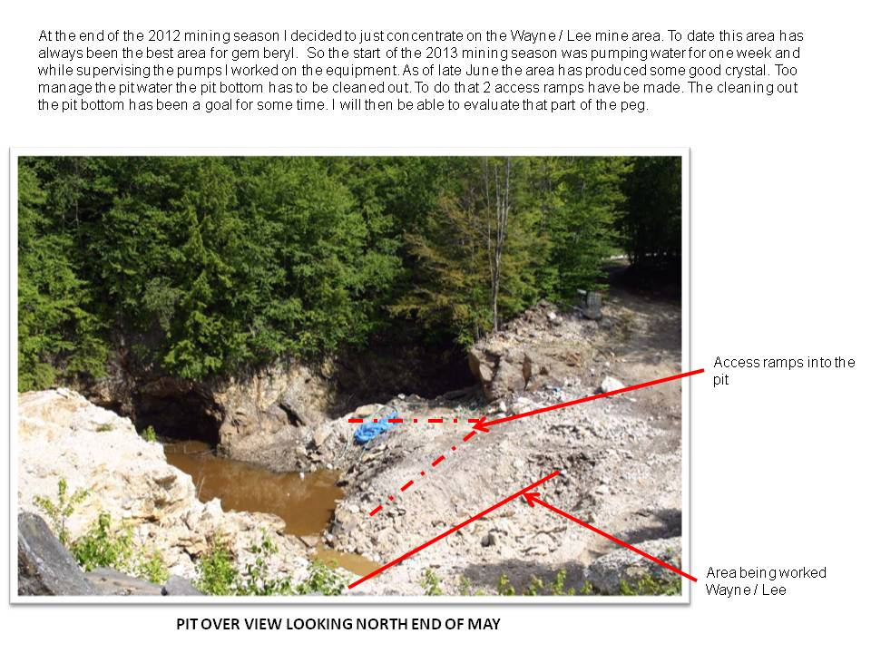 2013 spring tripp mine update-1