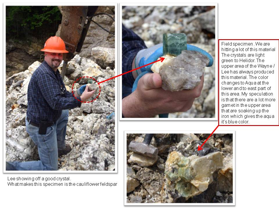 2013 spring tripp mine update-3